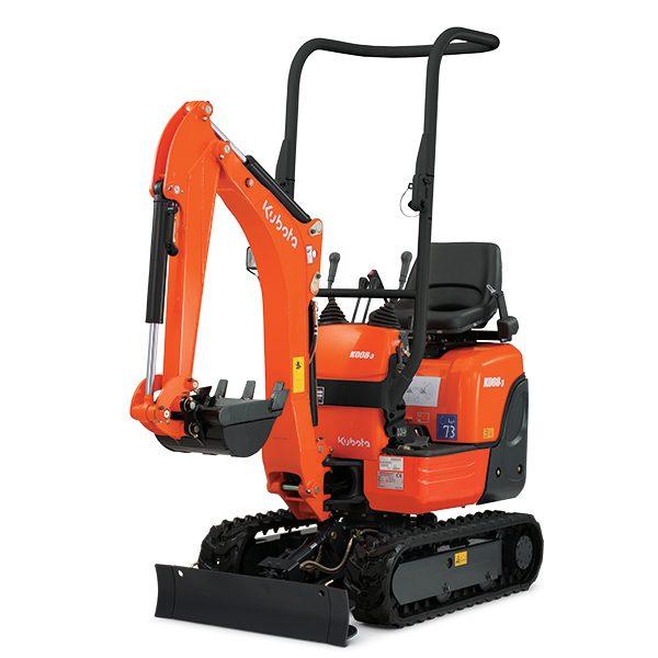 micro-excavator-hire-newton-abbot