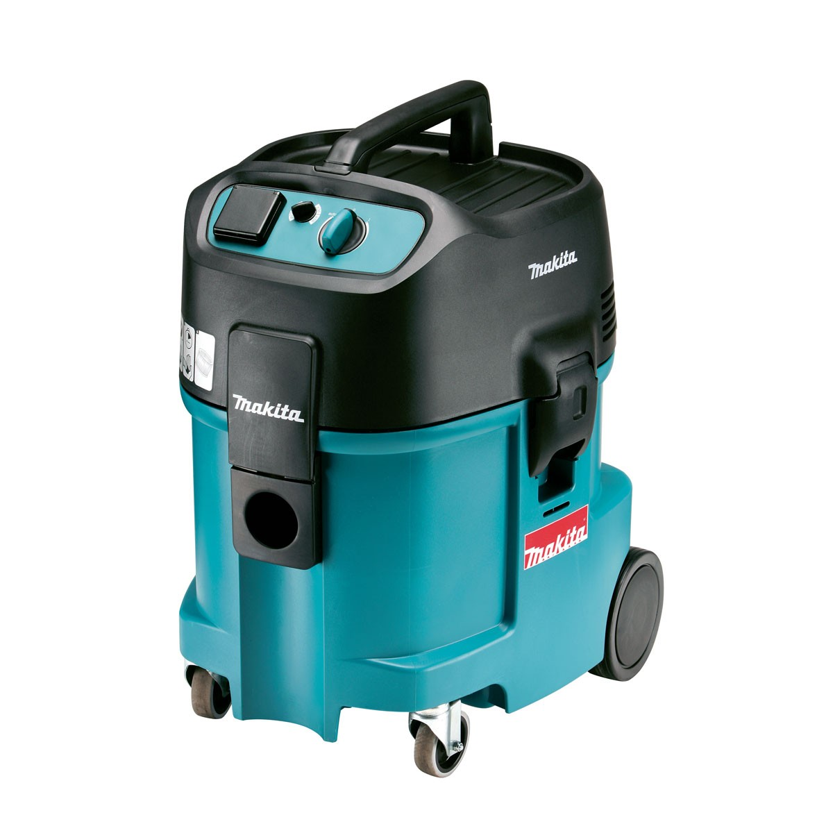 Wet Dry Vacuum 110v Or 240v Olympus Tool Hire