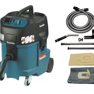 Cleaning Equipment (Vacuums/Carpet Cleaner)
