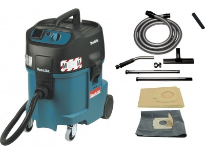 Cleaning Equipment (Vacuums/Carpet Cleaner)