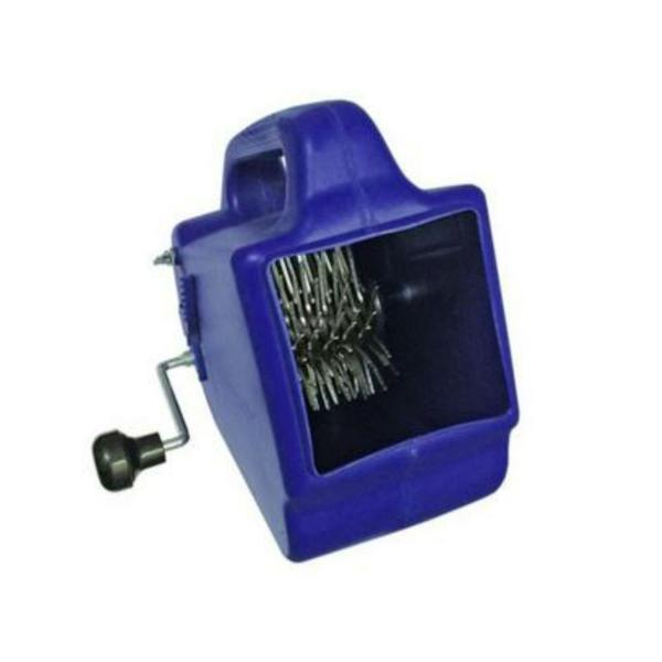 Scat Gun/ Tyrol Flicker Machine