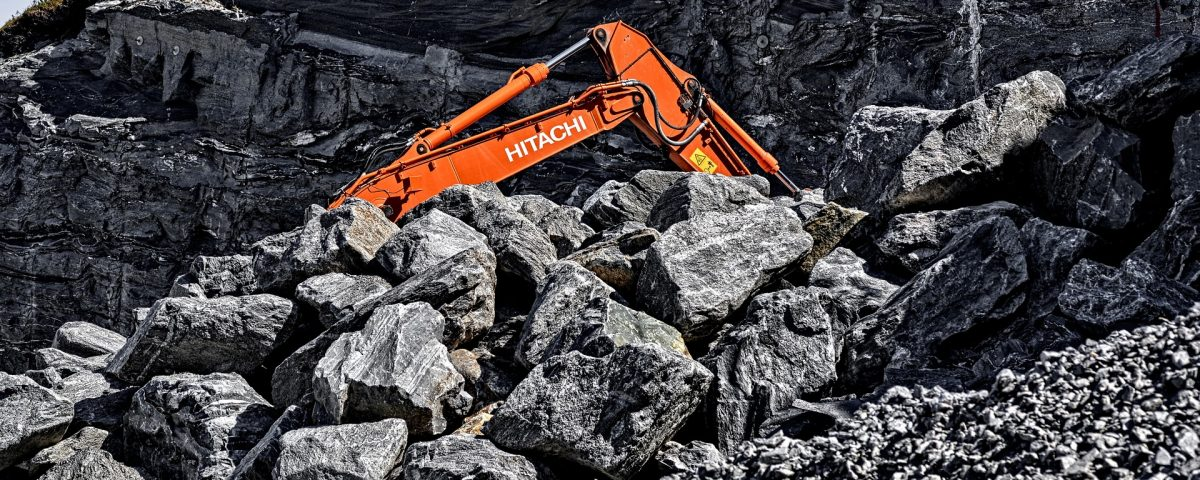 olympus-tool-plant-hire-news-stone-delivery-service-devon