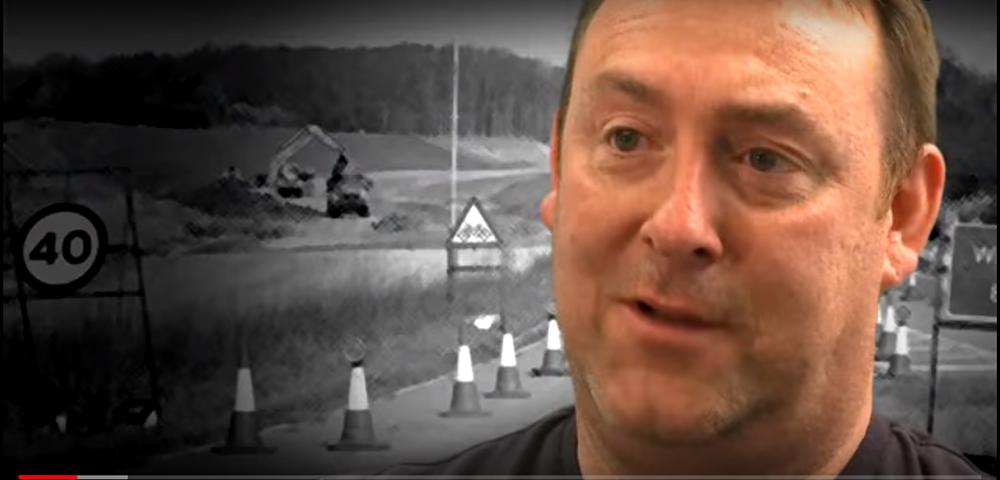 olympus-tool-hire-news-excavator-accident