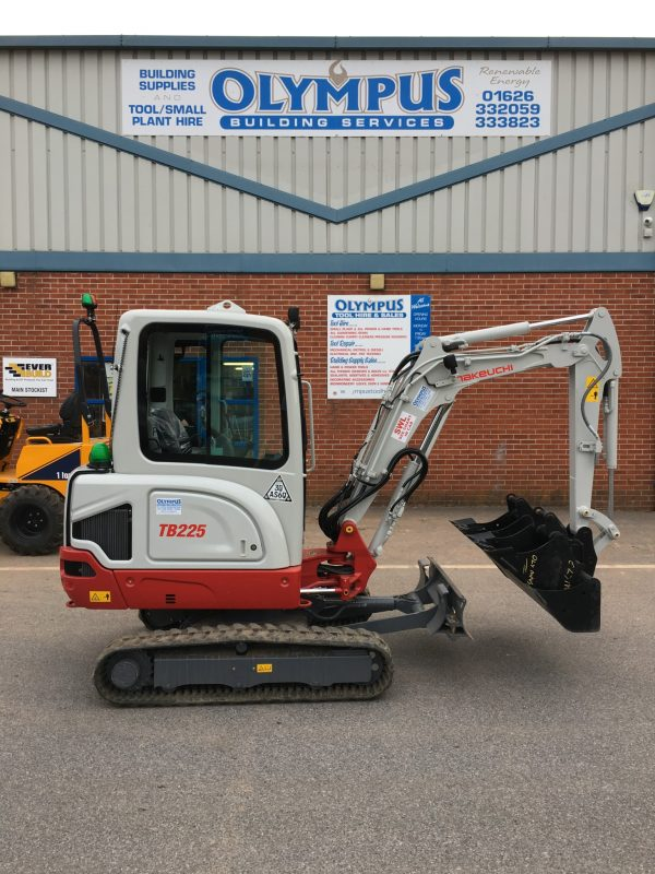 tool-hire-devon-news-digger-hire