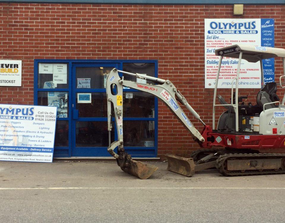 olympus-plant-tool-hire-newton-abbot-news-growth