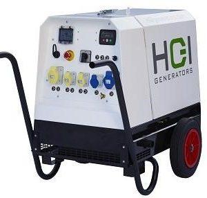 generator-diesel-tool-hire