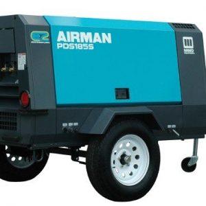 compressor-hire-devon
