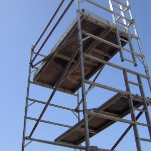 alloy-tower-scaffold
