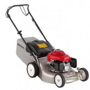 lawn-mower-hire