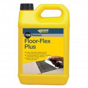 709 FLOOR FLEX PLUS