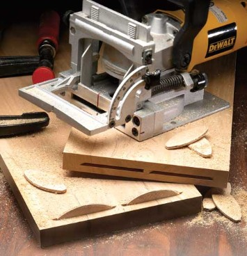Biscuit Joiner Olympus Tool Hire