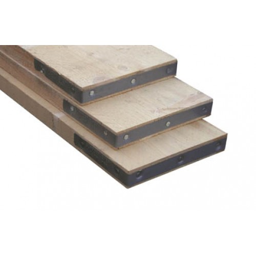 Scaffold Boards (Various Sizes)