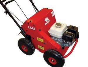 lawn-aerator-hire-devon