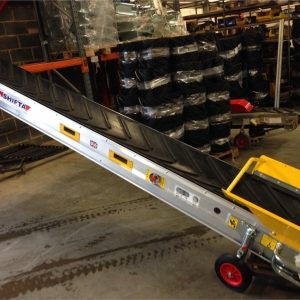soil-material-conveyor-hire-devon