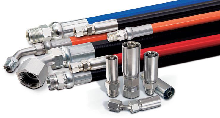 hydraulic-hose-repair-newton-abbot