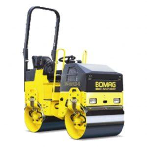 compaction-equipment-hire-newton-abbot