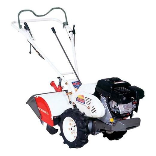 medium-rotavator-cultivator-self-propelled